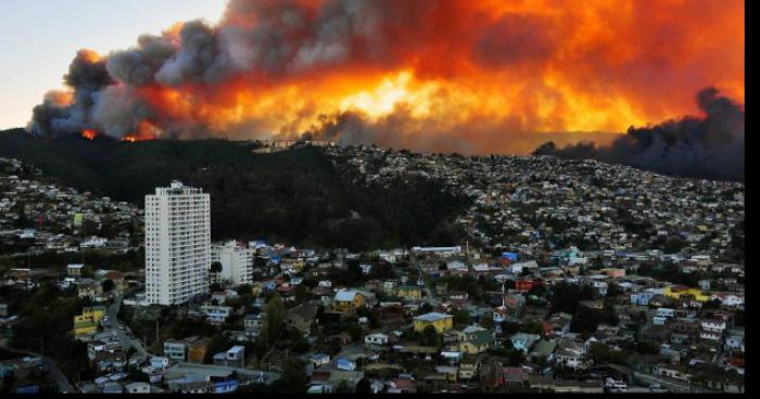 Rincón de la Vieja Explose, 250 000 morts au Costa Rica