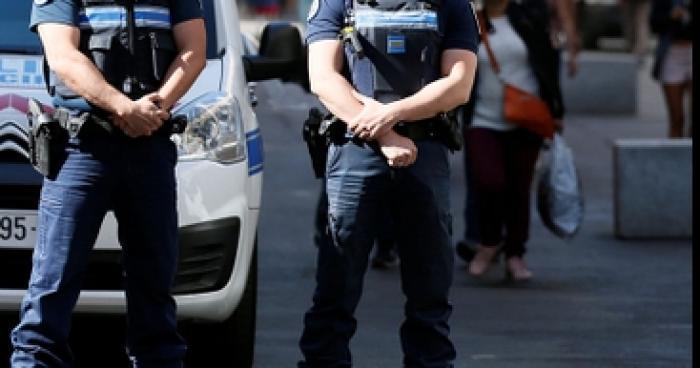 Champagne-sur-seine : Un jeune homme de 20 ans froidement abattu