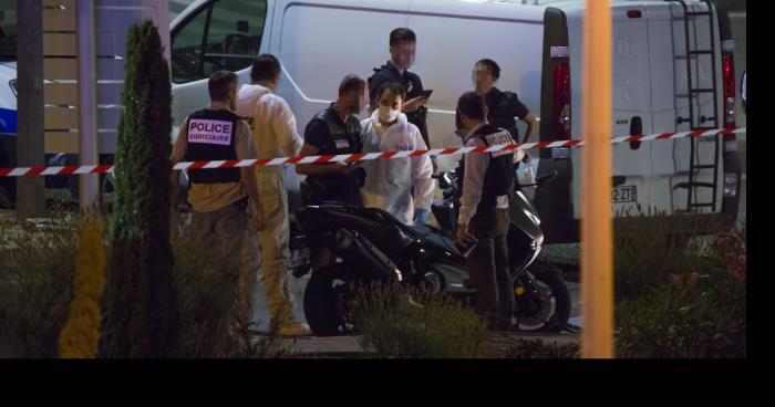 Champagne-sur-seine : 6 individu interpellé après l'exécution d'un homme de 20 ans