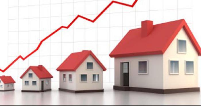 Les propriétaires devront payer l'équivalent d'un loyer à l'Etat dès janvier 2017