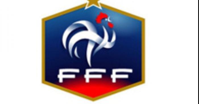 Foot Normandie U17 Nat