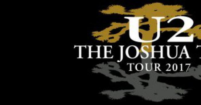U2 annule le concert de ce soir