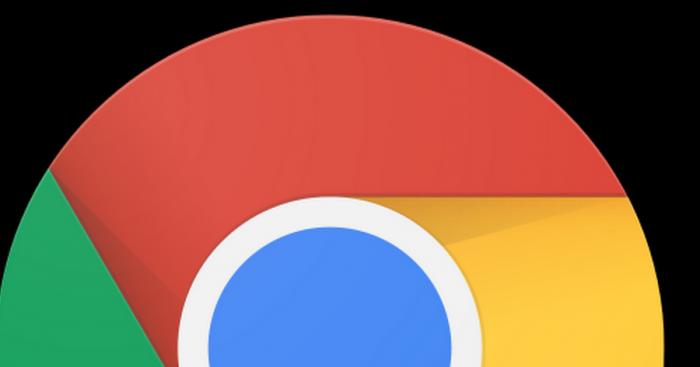 Google Chrome navigateur le plus ciblé par les hackers