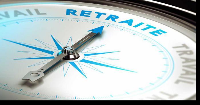 Une retraite universelle à 1000 euros/mois dès 60 ans