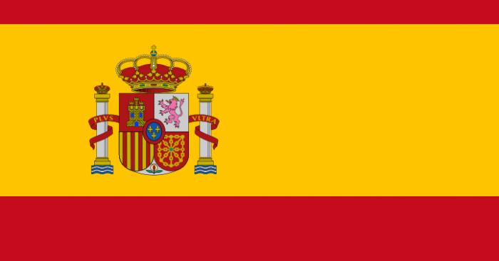 Une espagnole vend la virginité de sa fille pour 86 euros