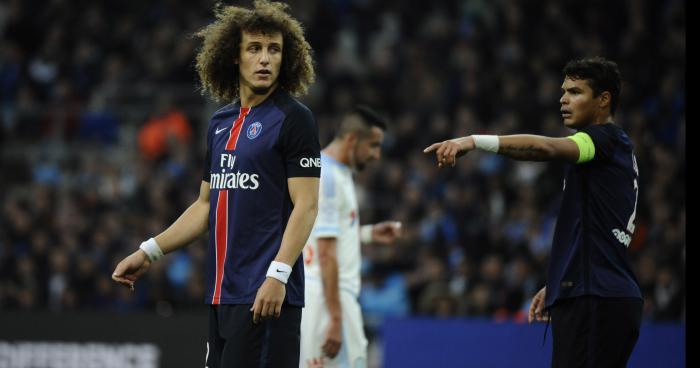 Le PSG serait donc éliminé de la Ligue des Champions