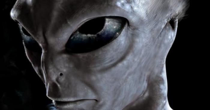 extraterrestre montpellier
