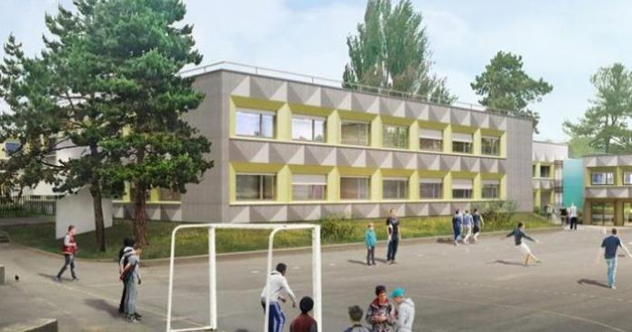 Disparition d'une fille âgée de 13 ans aux alentours d'Epinay-Sur-Seine