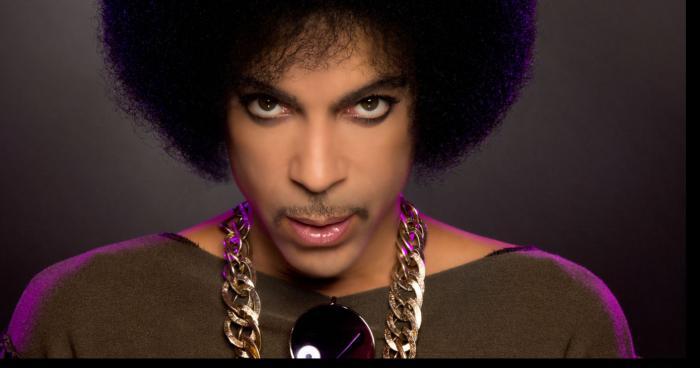 EXCLUSIF: Comme Mickael Jackson, Prince ne serait pas mort