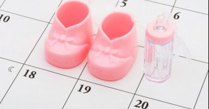 Arrêt de contraception: Les salariées devront en informer leur patron