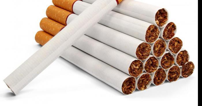 Belgique: baisse du prix du tabac pour booster les ventes