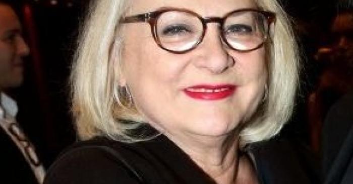 Les Enfoirés 2021 : Josiane Balasko de retour ?