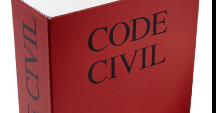 Championnat du monde de lancer de Code Civil en Guadeloupe