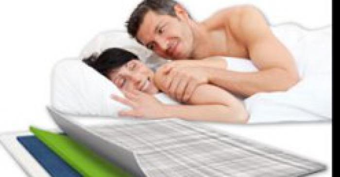 Péter au lit serait bon pour la santé selon une nouvelle étude