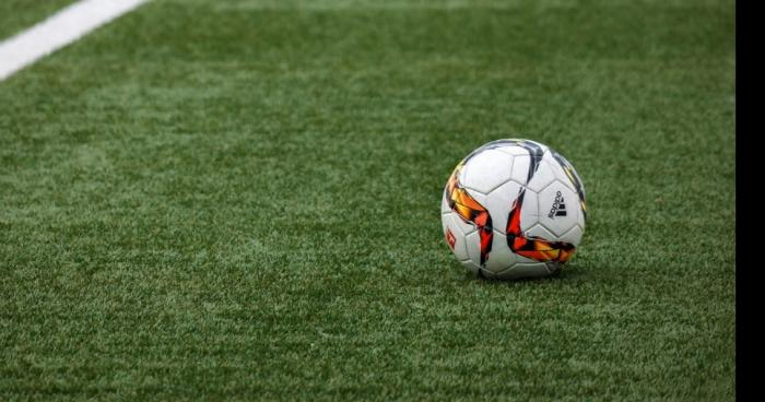 Zoom sur un espoir du football français : M.Medjahed