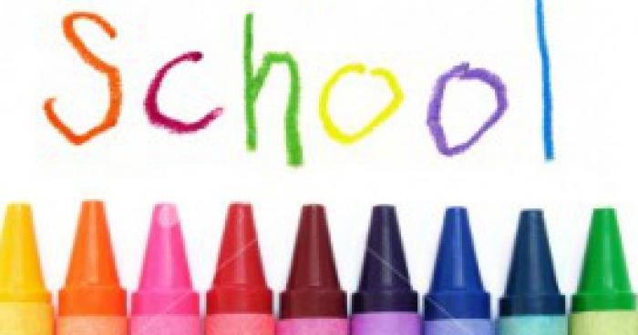 L'allocation rentrée scolaire: hausse de 150€