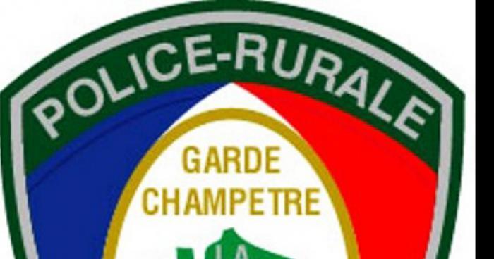 Un nouveau Corps de Gardes Champêtres Territoriaux dans les Régions françaises