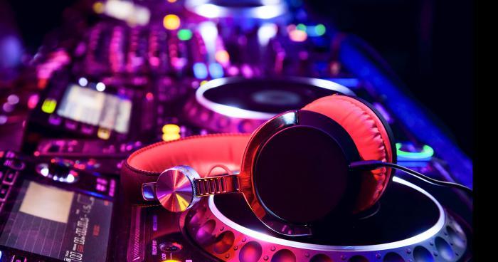 L'écoute trop répeté de la musique