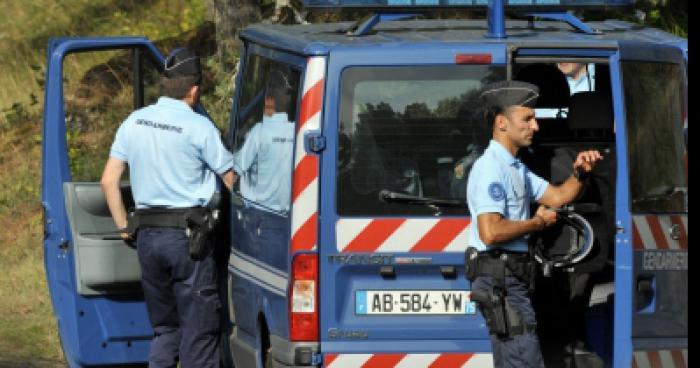 Strasbourg : Un jeune homme de 17 ans poignardé à mort dans un parc par un individu qui a pris la fuite