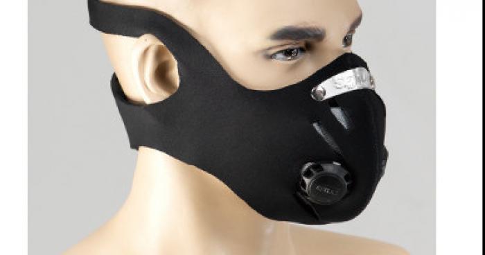 port du masque anti pollution obligatoire les jours de circulation altern e. Black Bedroom Furniture Sets. Home Design Ideas