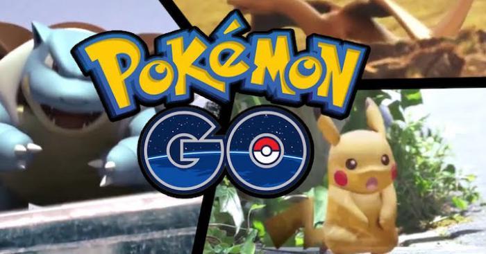 Les utilisateurs de Samsung Galxy S6 et plus ne pourront pas utiliser Pokémon GO