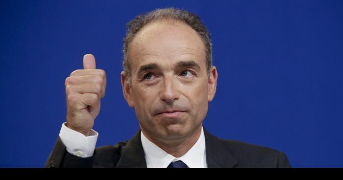 Pour remercier les électeurs de gauche, Jean François Copé les invite a un petit-dej géant avec pains au choco a volonté