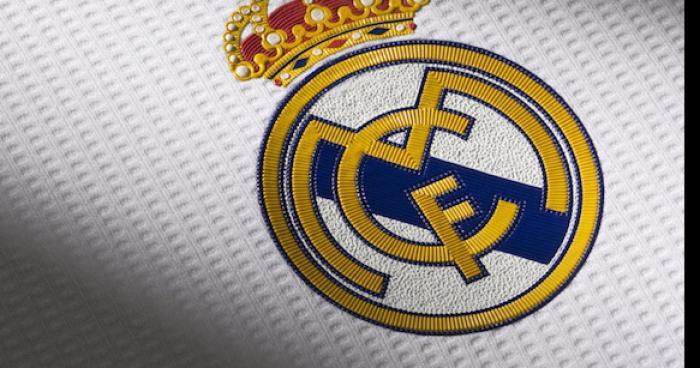 Le Réal Madrid tient son attaquant de pointe